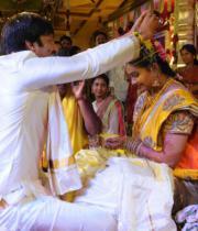 gopichand-weds-reshma-photos-13