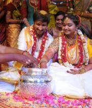 gopichand-weds-reshma-photos-14