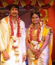 gopichand-weds-reshma-photos-16
