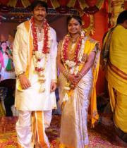 gopichand-weds-reshma-photos-17