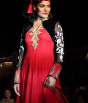 grand-fashion-hub-website-launch-gallery-20
