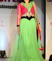 grand-fashion-hub-website-launch-gallery-21