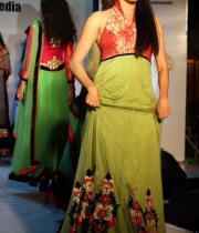grand-fashion-hub-website-launch-gallery-24