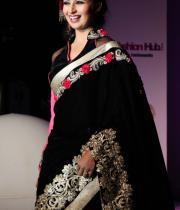 grand-fashion-hub-website-launch-gallery-35