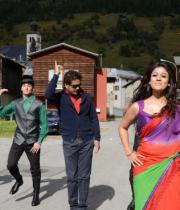 greeku-veerudu-latest-movie-stills-24