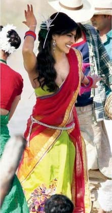 gunday-hot-stills-02