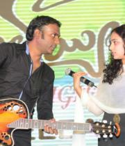 gunde-jaari-gallanthayyinde-audio-launch-photos-07