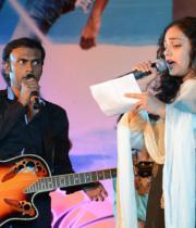 gunde-jaari-gallanthayyinde-audio-launch-photos-08