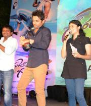 gunde-jaari-gallanthayyinde-audio-launch-photos-09