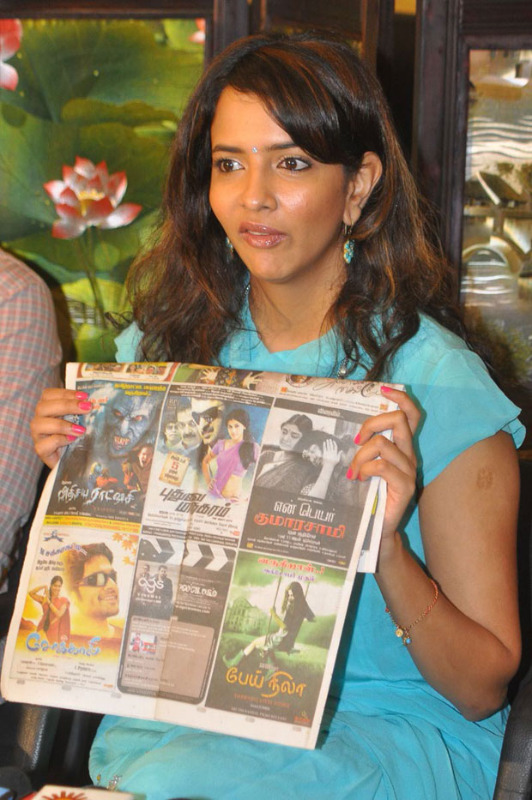 gundello-godari-press-meet-photos-07