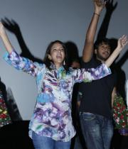 gundello-godari-team-at-taraka-rama-theater-05