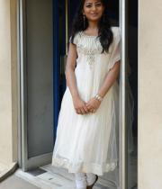 haasika-hot-images-14