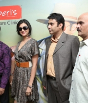 hamsa-nandini-launch-saberis-showroom-11