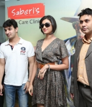 hamsa-nandini-launch-saberis-showroom-12