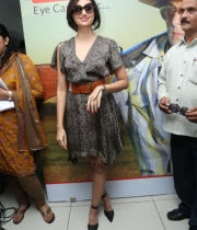 hamsa-nandini-launch-saberis-showroom-17