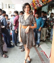 hamsa-nandini-launch-saberis-showroom-22