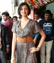 hamsa-nandini-launch-saberis-showroom-23