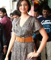hamsa-nandini-launch-saberis-showroom-24