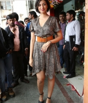 hamsa-nandini-launch-saberis-showroom-25