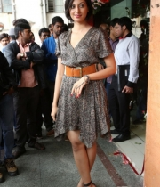 hamsa-nandini-launch-saberis-showroom-26