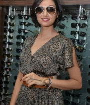 hamsa-nandini-launch-saberis-showroom-34