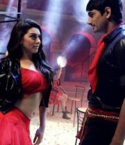 hanika-hot-dance-photos-in-theeya-velai-seiyyanum-kumaru-tamil-movie-10