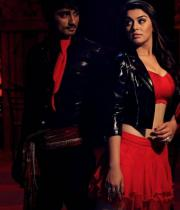 hanika-hot-dance-photos-in-theeya-velai-seiyyanum-kumaru-tamil-movie-4