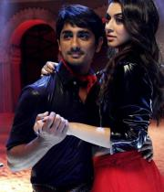 hanika-hot-dance-photos-in-theeya-velai-seiyyanum-kumaru-tamil-movie-5