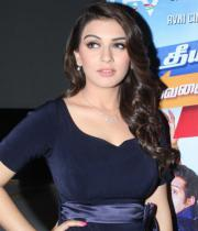 hansika-hot-stills-in-dark-blue-dress-04