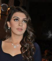 hansika-hot-stills-in-dark-blue-dress-08