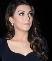hansika-hot-stills-in-dark-blue-dress-12