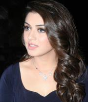 hansika-hot-stills-in-dark-blue-dress-13