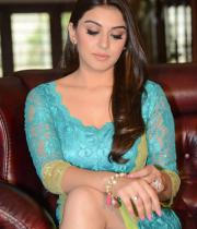 hansika-hot-thighs-photos-03