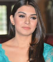hansika-hot-thighs-photos-05