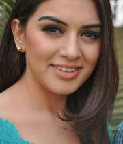 hansika-hot-thighs-photos-07