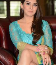 hansika-hot-thighs-photos-14