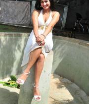 hari-priya-hot-photo-shoot-photos-10