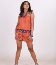 hari-priya-latest-gallery-5