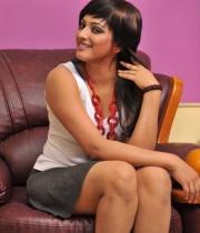 hari-priya-hot-photos_22