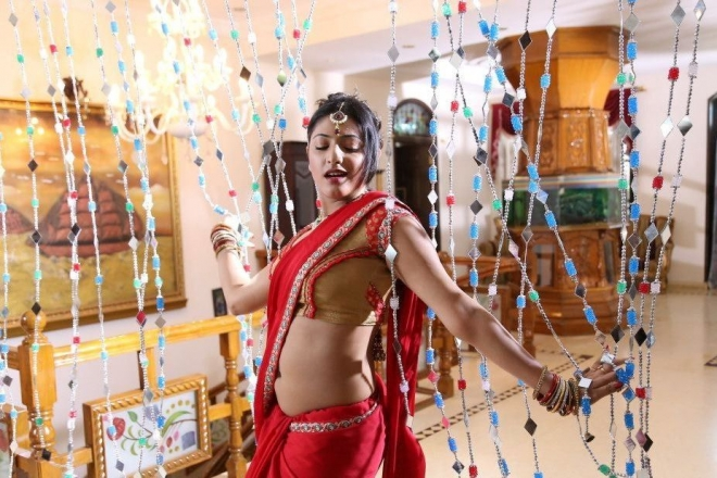 hari-priya-hot-photos-in-galata-12