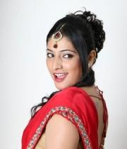 hari-priya-hot-photos-in-galata-02