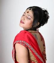 hari-priya-hot-photos-in-galata-10