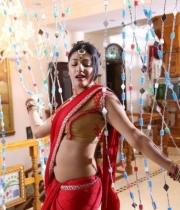 hari-priya-hot-photos-in-galata-12