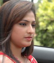 hari-priya-hot-thighs-show-photos-01