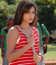 hari-priya-hot-thighs-show-photos-05