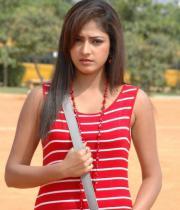 hari-priya-hot-thighs-show-photos-06
