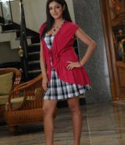 hari-priya-hot-thighs-show-photos-12