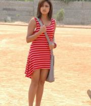 hari-priya-hot-thighs-show-photos-13