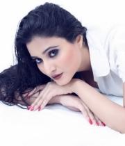 harinakshi-portfolio-photos-19
