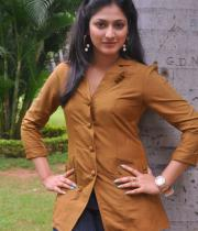 haripriya-latest-photo-stills-acam-success-01